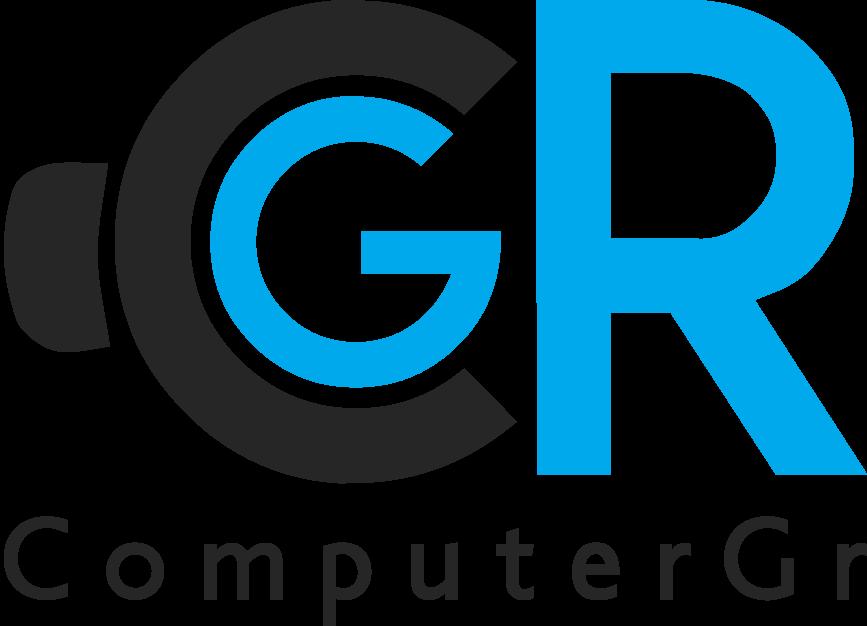 Computer.GR
